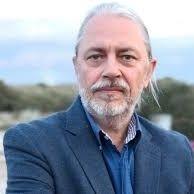 Speaker - Rainer Franke