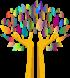 Baum_100 (1)