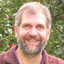 Speaker - Konstantin Kirsch