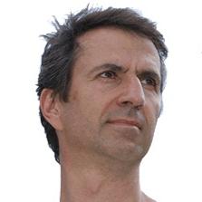 Speaker - René Gräber